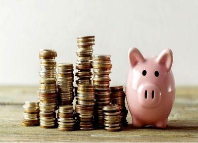 Ranking Top15 de entidades en rentabilidad y eficiencia