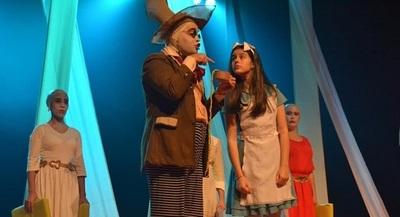 Obras teatrales para chicos y grandes predominan en el cierre de vacaciones