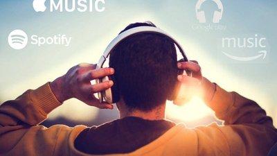 ¿Oídos sordos a nueva música? Seguro tenés más de 28 años