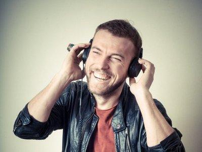 ¿Oídos sordos a nueva música? Seguro tienes más de 28 años
