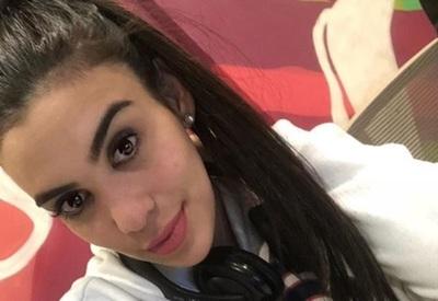Ana Laura Así Reaccionó Ante Una 'cuenta Falsa' En Redes