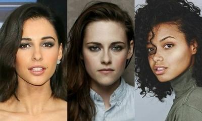 "HOY / Naomi Scott y Ella Balinska se unen a Kristen Stewart en ""Los ángeles de Charlie"""