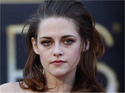 Stewart protagonizará nuevo filme de Los ángeles de Charlie