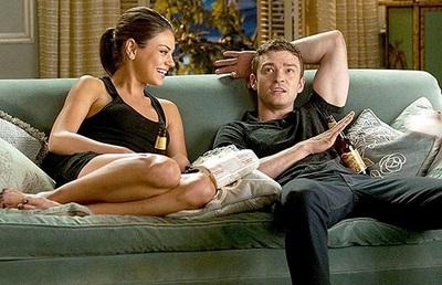No existe la amistad entre el hombre y la mujer sin atracción sexual, según especialista