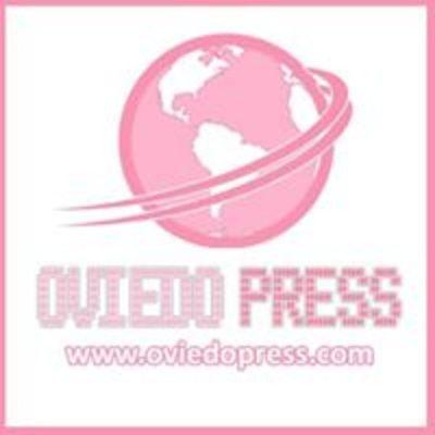 """""""Cuando hay fuerza de voluntad no hay límites que nos paren"""" – OviedoPress"""