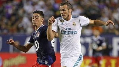 HOY / Almirón repite llamado al equipo de las estrellas de MLS