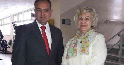Caso ratas: Tribunal absolvió a la dueña de Don Vito y a su ex gerente