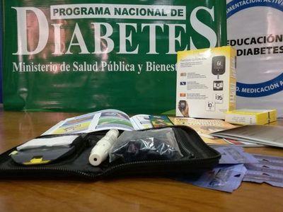 """""""Kunu´u He'ẽ"""" ayuda a niños con diabetes tipo 1"""