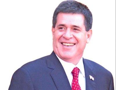Peso político de Honor Colorado será decisivo para gobernabilidad