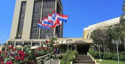 Para medio brasileño, Paraguay dejó de ser el primo pobre de la región