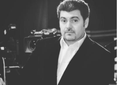 """HOY / Luis Bareiro se retracta: """"Pido disculpas a los católicos"""""""
