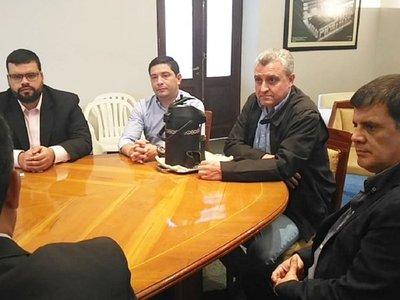 Gobierno recula sobre Constituyente y se centrará en reforma electoral