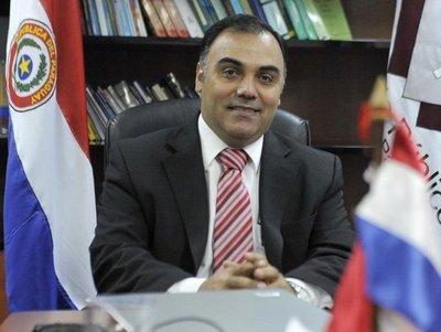 Abogado de Díaz Verón culpa a Fiscalía y ABC