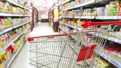 Pocos productos bajaron de precio en la semana según Sedeco