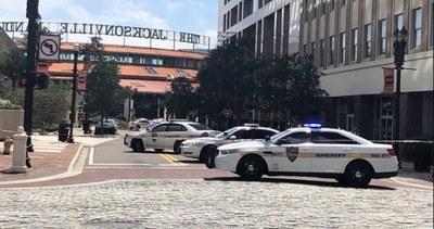 Varios muertos en tiroteo en torneo de videojuegos en Miami