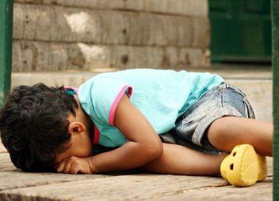 ¿Los hijos aprenden más con premios o con castigos?