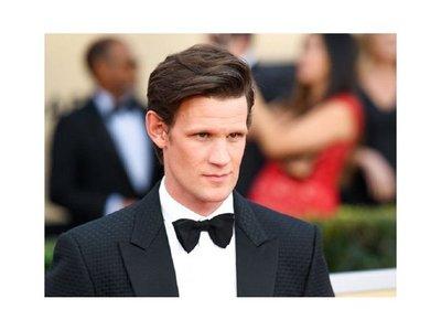 Actor de The Crown participará en nueva entrega de Star Wars