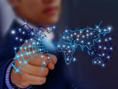 Inteligencia artificial hace peligrar 43% de empleos en A. Latina