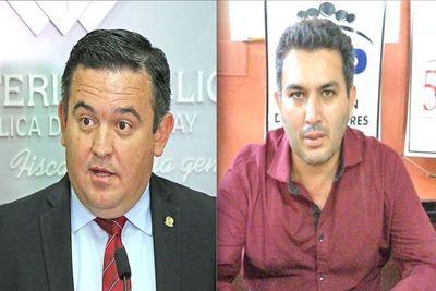 Acuerdo irresponsable entre Petta y Piris costará US$ 100 millones más