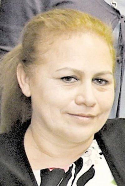 Ordenanza municipal de Villa Hayes aprobada para beneficiar a El Farol