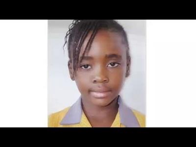 Macabro crimen de niña: hirvieron y desmembraron su cuerpo en ritual de brujería