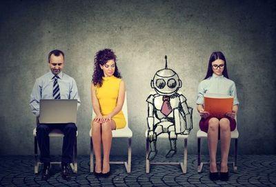 Inteligencia artificial hace peligrar de 36 a 43% de empleos en A.Latina