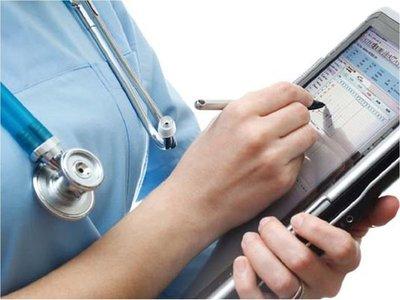 Uso de apps de salud mejora seguimiento a terapias