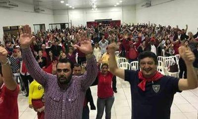 """""""Tigre"""" Ramirez, otro mediático a la política"""