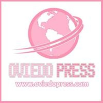 Ovetense FC debuta esta tarde en la Copa Paraguay – OviedoPress