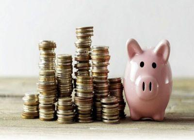 Ranking Top 15 Entidades financieras en capitalización y Liquidez