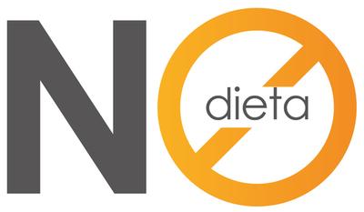 """""""Método de la no dieta"""": comer de todo, pero con 5 reglas"""