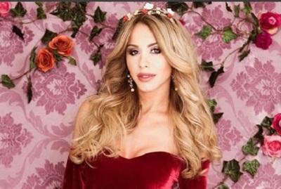 La Miss Belén Alderete irá al concurso al que debía ir Ana Livieres