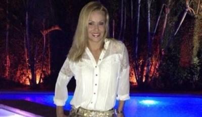 Informe del forense descarta violencia en la muerte de Paola Colmán