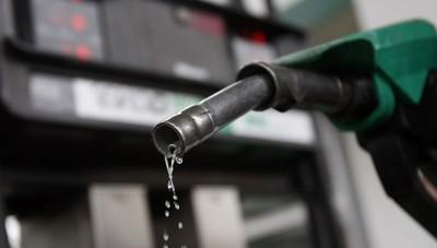 Otro golpe al bolsillo, combustibles suben desde hoy