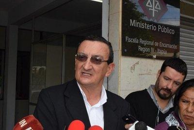 Denuncian por estafa a ex cajera de la Municipalidad de Encarnación