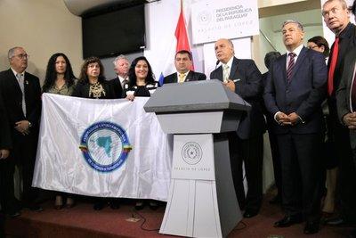 Federación proyecta dar energía al turismo con la cultura y el deporte