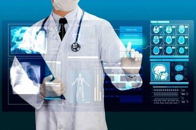 Uso de apps de salud empodera a pacientes y mejora seguimiento a terapias