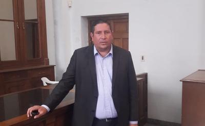 """Caso """"Cucho"""": Denuncian que fiscales actúan sin respetar derechos de procesados – Prensa 5"""