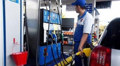 La suba de combustibles amenaza con encarecer la canasta familiar