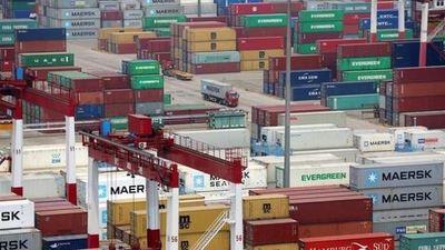 China anunció que adoptará contramedidas y le pidió a EE.UU. que rectifique a tiempo