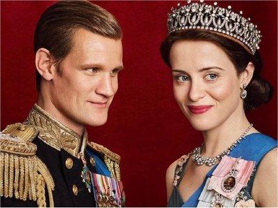 Netflix acaba con hegemonía de HBO y empata en número de Emmy