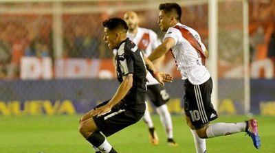 Independiente y River se medirán hoy por Copa Libertadores