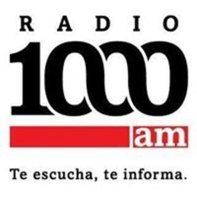 Modificación de estatutos de la ANR para aumentar años de militancia eliminaría a Soledad Núñez como opción para la intendencia de Asunción, según convencional