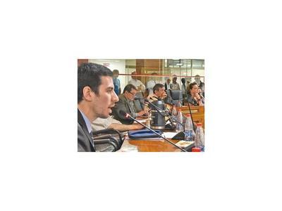 Nombramiento en Catastro agudiza división en la Junta