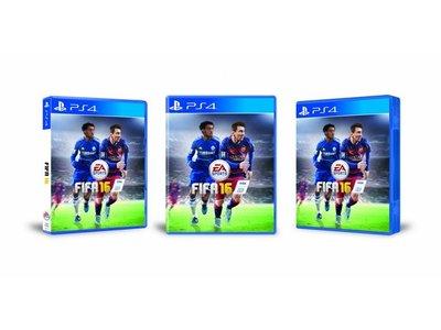 FIFA 16 habilita descarga de su demo por dos días