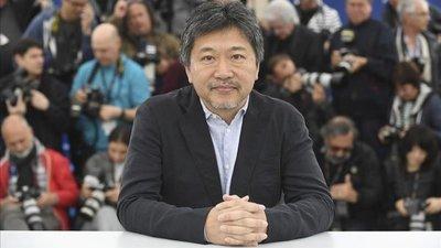 Kore-eda: Me pensaré dirigir series para internet cuando muera el cine