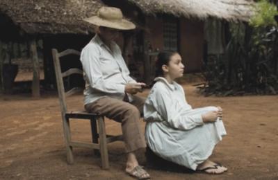 """HOY / """"Kirirî"""": El silencio en la dictadura llega al Festival de Cine de Paraguay"""