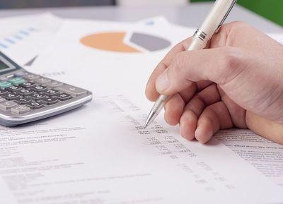 Un estudio del BID revela la ineficiencia en gasto público
