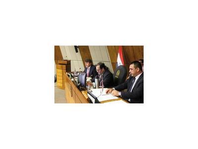 MAG gastará USD 1,1 millones en alquiler y reduce apoyo a productores