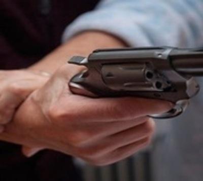 Intento de feminicidio: Mujer sobrevive tras disparo en la cabeza